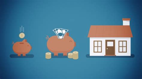 what to know before you buy a house what you have to know before you buy a home