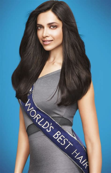 bollywood actresses height in cm best 25 indian actresses ideas on pinterest actress