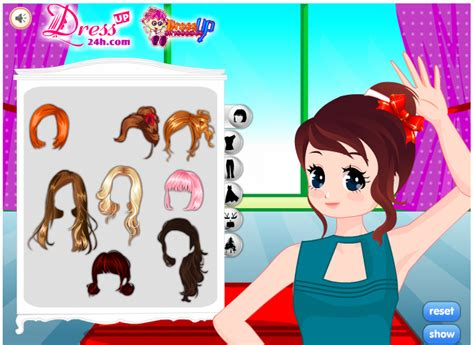 dress up games best games for girls cartoon doll emporium get ready for upcoming holidays dress up games the