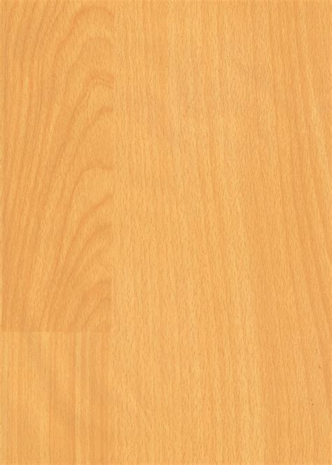china high quality laminate flooring 1836 china