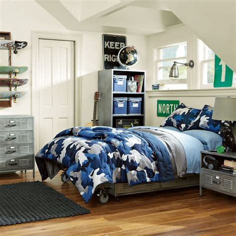 boys locker for bedroom locker tower pbteen