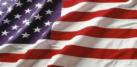 american flag backgrounds american flag backgrounds image wallpaper cave
