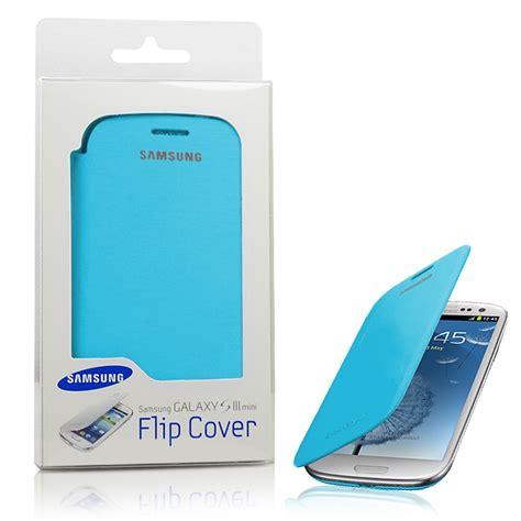 Flip Flip Cover For Advan S3 Lite New Oddy genuine samsung galaxy s3 mini leather flip efc 1m7flec light blue ebay