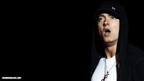 eminem wallpaper 9 eminem hd wallpapers 1080p wallpapersafari