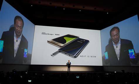 samsung galaxy  launch   happened  latest news