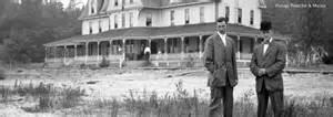 Outdoor Entertainment Centers - west michigan historic sites