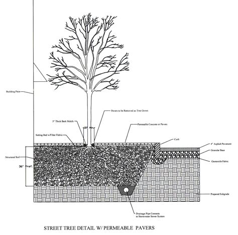 Dirt In The Details by Horticulture Institute Horticulture Section School