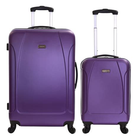 extra large suitcase dimensions mc luggage extra large hard suitcase mc luggage