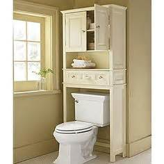 Bathroom space savers on pinterest space saver bathroom and toilets