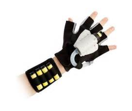 spider glove launcher for kids 187 coolest gadgets