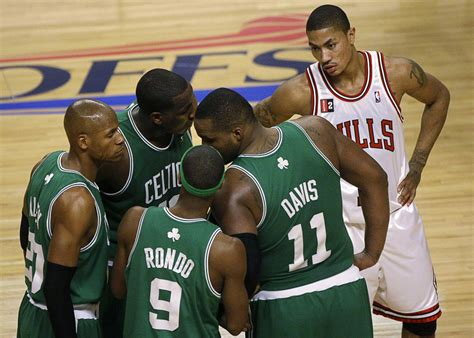 derrick rose house pictures of derrick rose house image search results