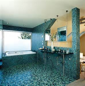 recycled glass mosaics the easy option plumbtile s blog recycled glass mosaics the easy option plumbtile s blog