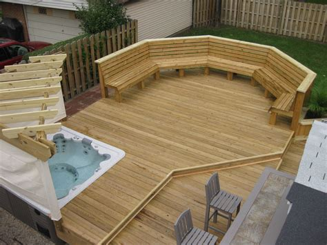woodworking projects for garden useful outdoor woodworking projects diy simple woodworking