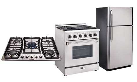 propane kitchen appliances good propane kitchen appliances 2 30053 home ideas