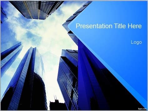 fppt com provides unlimited free powerpoint template