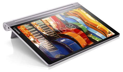 Lenovo Tab 3 Pro lenovo tab 3 pro devicebox ru