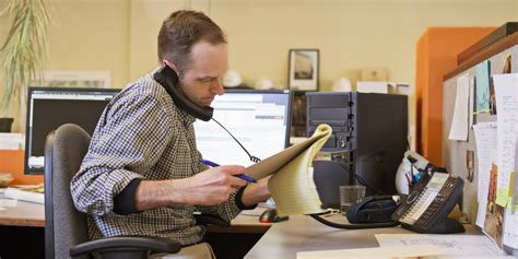 Working It why being busy makes us feel so huffpost