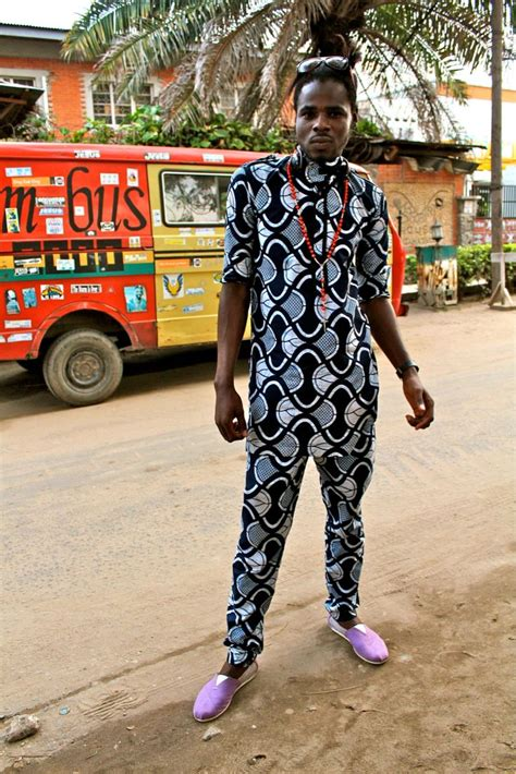 buba and sokoto design buba is the top and sokoto is the bottom of a traditional