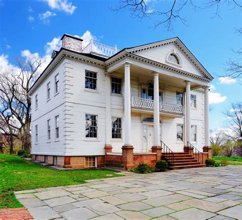 roofing and siding morris ny leave historical roof restoration to the pros wilmington