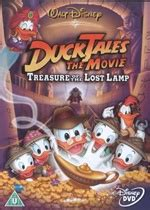 Ducktales The Treasure Of The Lost L Cast ducktales the treasure of the lost l
