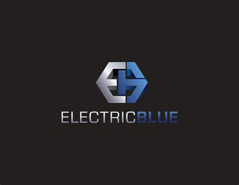 design logo electrical electrical logo design electric logo design