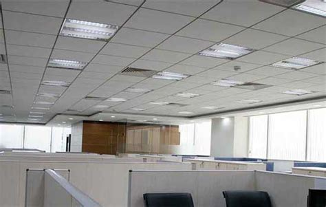 Ceiling Board Supplier Calcium Silicate Tiles And Board Suppliers In Bangalore