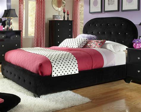 schlafzimmerwand akzente schlafzimmer schwarz 31 beispiele dass schwarze