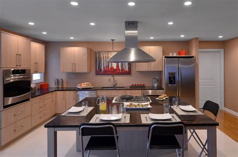 universal kitchen design ada accessibility universal kitchen design new york