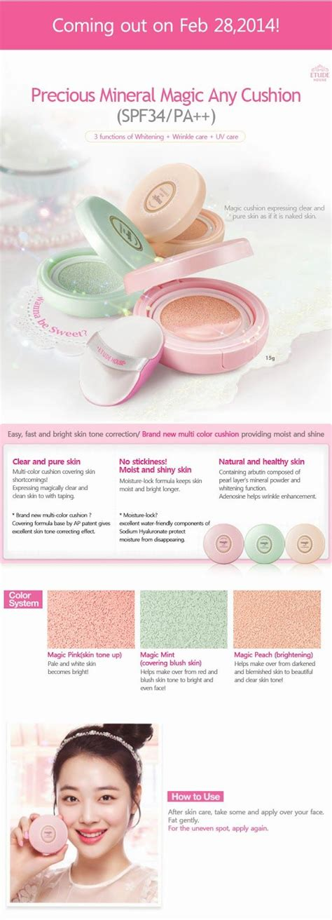 Etude Whitening 149 best etude house korean cosmetics images on