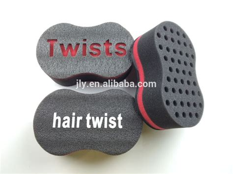 can you by a hair sponge at walmart hair sponge at walmart hairstylegalleries com