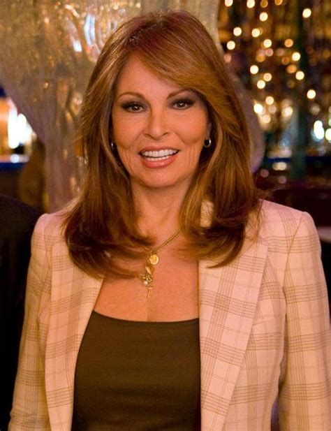 raquel welch age raquel welch age 70 what does 70 look like pinterest