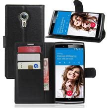 Transparan View Flip Cover Casing Pu Leather For Iphone 6 Iphone 6s alcatel flash 2 price harga in malaysia