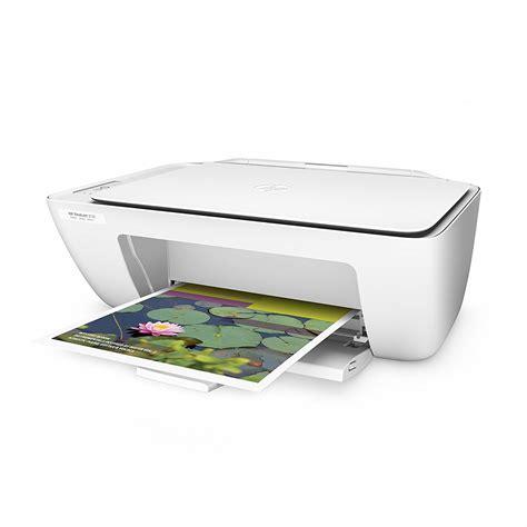 Printer Hp Deskjet 2132 All In One F5s41d hp deskjet 2132 all in one color inkjet photo printer copier and scanner ebay