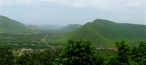 eastern and ghats file eastern ghats near simhachalam in vizag jpg