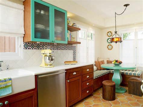 kitchen remodel 101 stunning ideas for your kitchen design kitchen flooring ideas hgtv