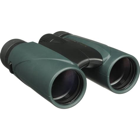 nikon 8x42 trailblazer atb binocular 8220 b h photo video