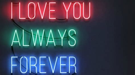 images of i love you forever betty who i love you always forever