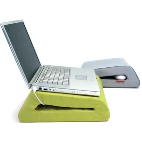 laptop unterlage bett kissen als notebook unterlage pc welt