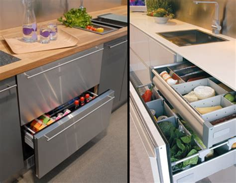 Drawer Cooler 12 cool and refrigerators