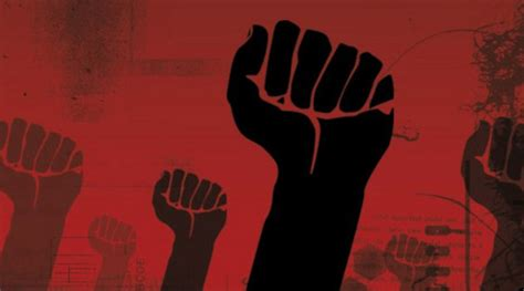 socialism 2016 socialism in the air the myth that socialism looks good on paper needs to