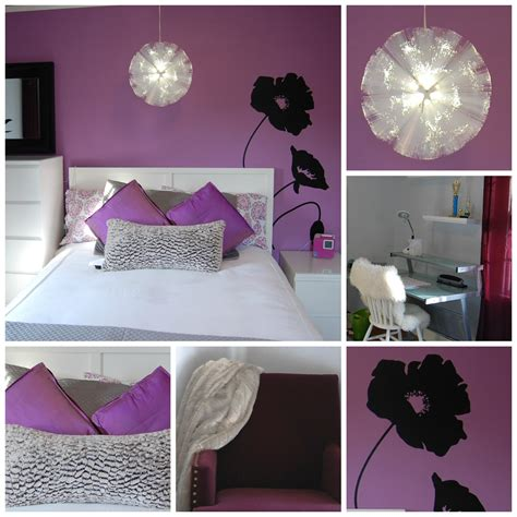 black white purple bedroom bedroom design excellent black white purple bedroom with