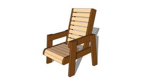 build wooden outdoor furniture diy  plans