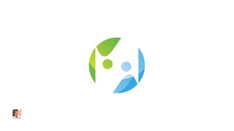 adobe illustrator logo tutorial youtube tuto logo design tutorial adobe illustrator 1080p hd