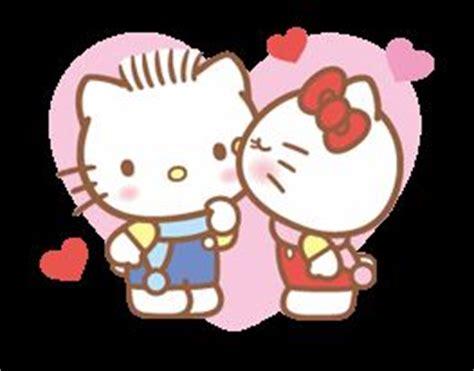 imágenes de kitty enamorada hello kitty daniel kiss www pixshark com images