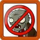 home lawn security plants vs zombies wiki fandom