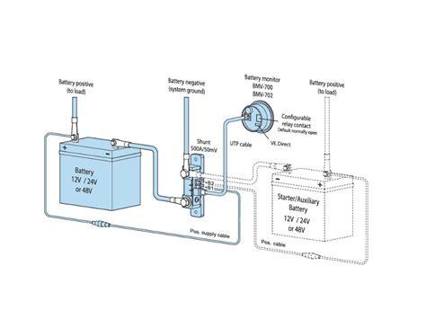 victron inverter wiring diagram 28 images temperature