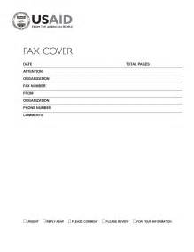 Fax Cover Letter Sles by 100 Cover Letter Template For Word Development And Software Sales Cover Letter Web