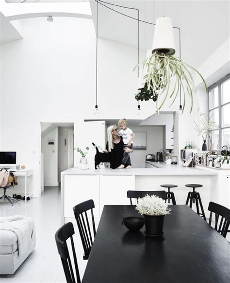 wohnung minimalistisch einrichten minimalistisch wohnen einrichten ikea