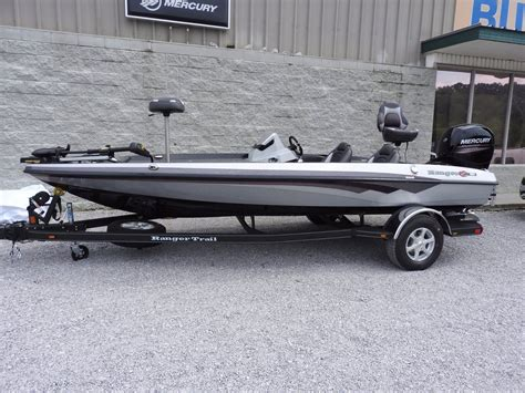 ranger boats jersey new ranger z185 bass boats for sale boats