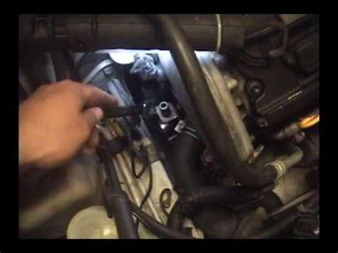 Dryer Filter Ac Nissan Tiida Newbaru 1 1995 2008 nissan maxima ac alternator belt replacement